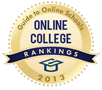 guide-online-colleges